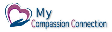 My Compassion Connection